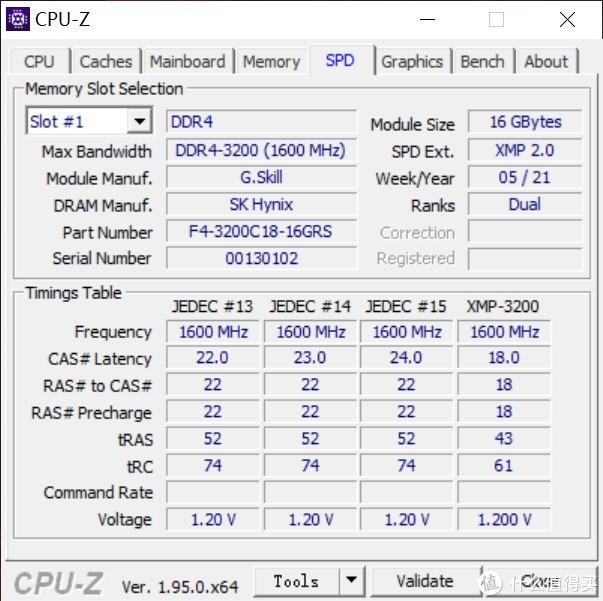 掌中有乾坤——Intel NUC11 猎豹峡谷Panther Canyon评测