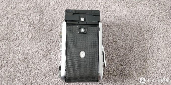 Mamiya C3 6x6中画幅胶片机