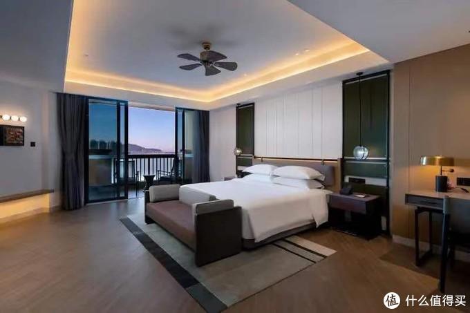 三亚金凤凰海景酒店∣海滩与椰林的暖冬邂逅