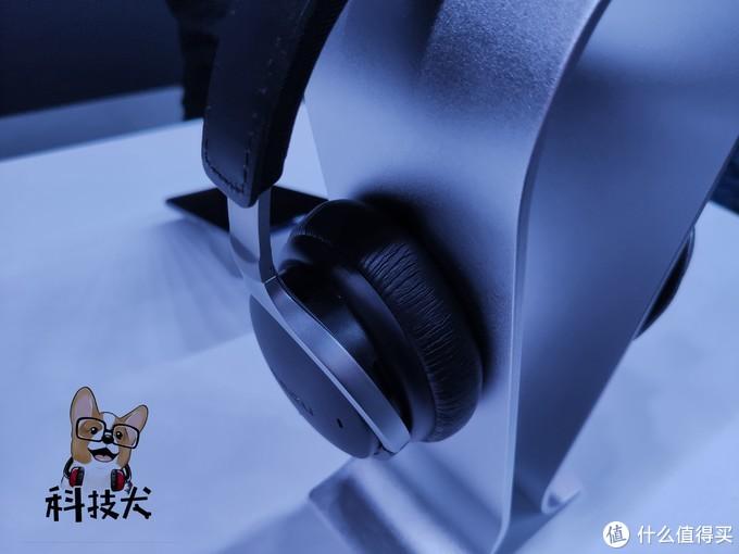 八款魅族经典设计机型盘点:MEIZU Design究竟是啥?