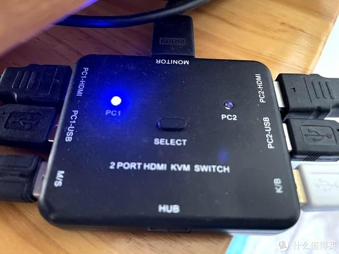桌面追求无线化?稍加整理仍不够完美,一款小配件成最大障碍
