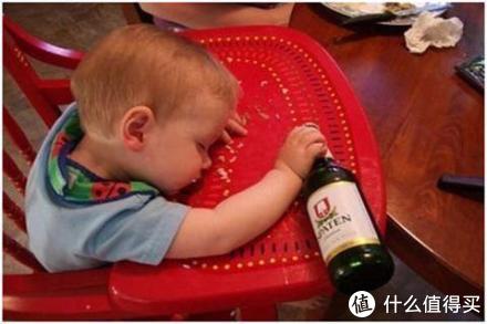 春节期间,如何应对低幼儿童被亲友乱投喂食物?这招教你保平安!