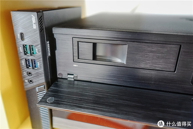 春节宅家看高清!芝杜UHD3000顶级4K蓝光高清HiFi播放器体验