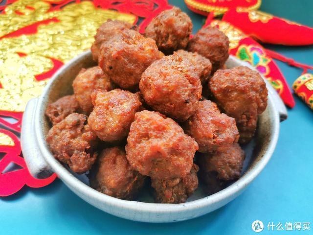 牛年吃牛菜,分享10道牛肉的做法,低脂营养强身健体,比吃猪肉强