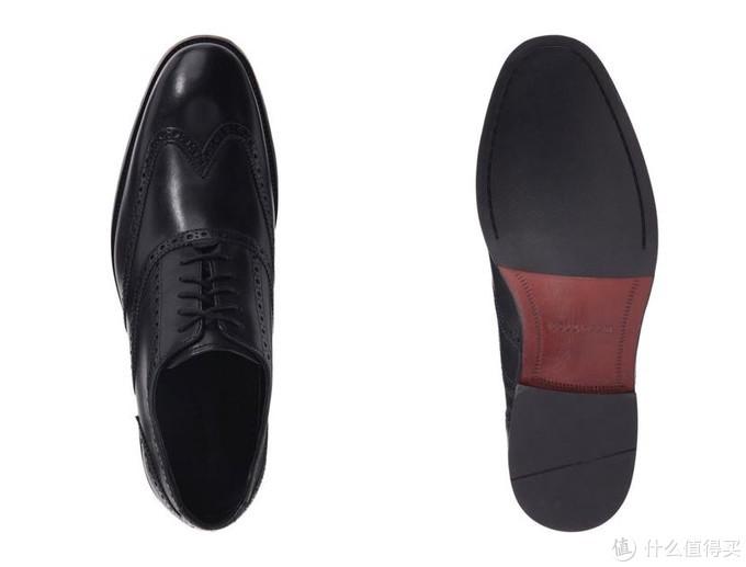 预算有限,不妨优先考虑这几个皮鞋品牌!从款式、工艺以及各品牌皮鞋特点解析如何选正装鞋