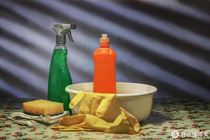 过新年,洗邋遢,盘点魔都冬季的生活好物。