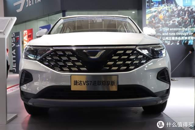 春节家用代步神器,这3款SUV不止性价比高,空间优势更明显