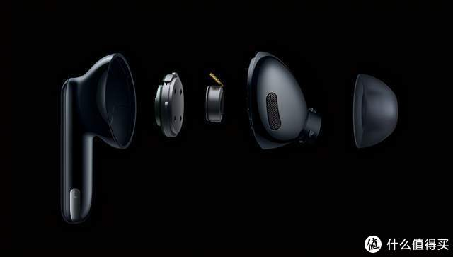 六款牛年值得买真无线降噪蓝牙耳机盘点:深海般静谧享受美妙音乐