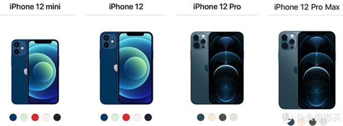 少数人的狂欢:2021年入手iphone se2有感