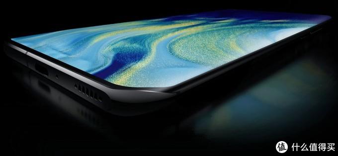回顾智能手机行业的2020:屏幕、相机是颠覆重心,未来趋势有变化