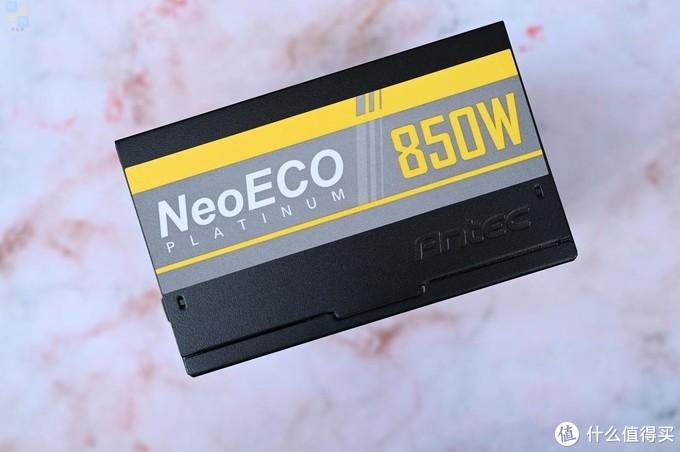 更可靠的中端机电组合,轻松升级高性能硬件,风行者DF700配NE850开箱体验