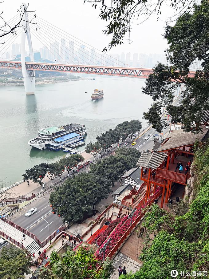 """在重庆过春节怎么玩?一大批""""新""""景点开放,就算收费也值得去"""