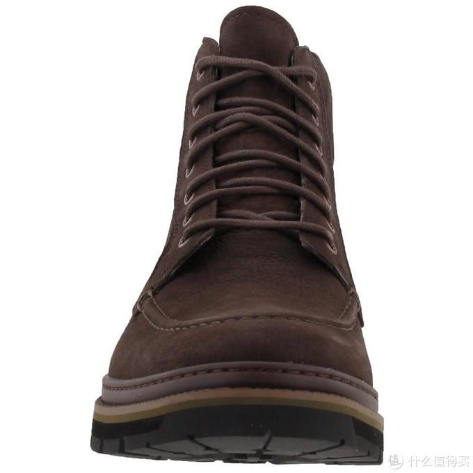 情人节的礼物有着落了!32款Timberland男鞋特卖清单,低至2折、白菜价,直邮到家!