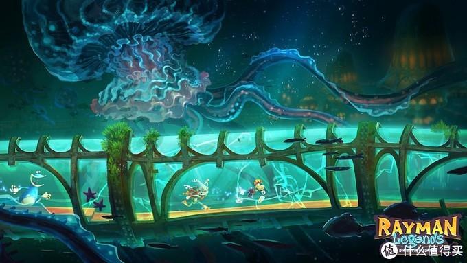 2021年情人节——任天堂Switch游戏推荐