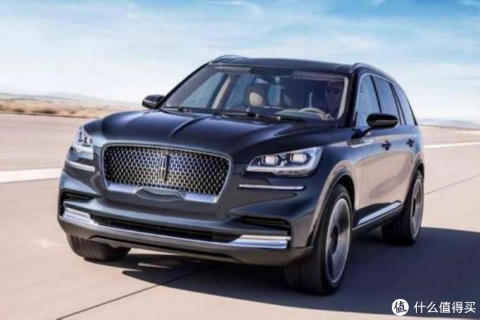 2021年有哪些值得入手的suv车型