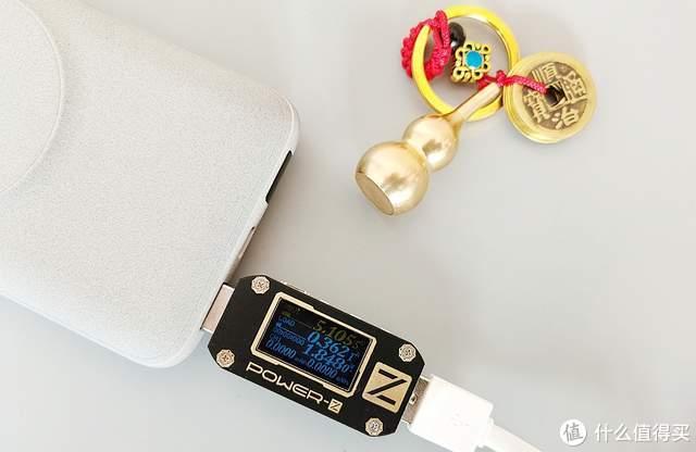 南卡POWER3磁吸无线快充充电宝:一宝在手,走遍天下