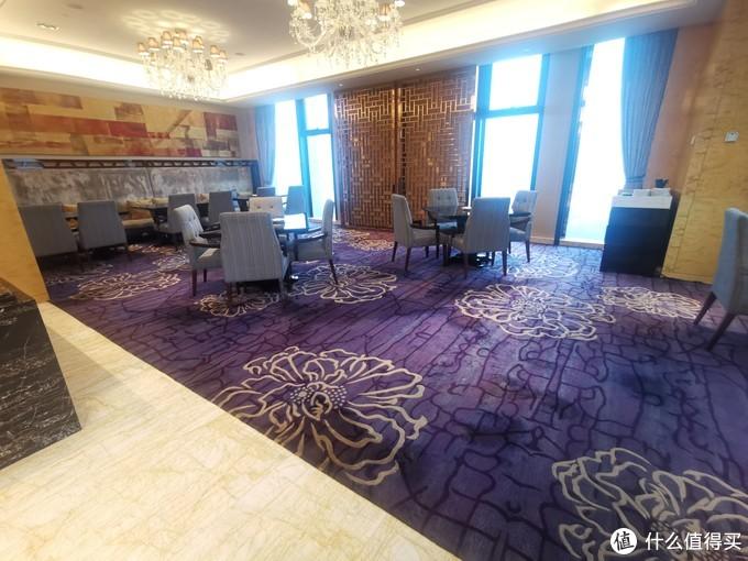 住2万元一晚的总统套房是什么样的感觉?长沙富力万达文华酒店总统套房体验