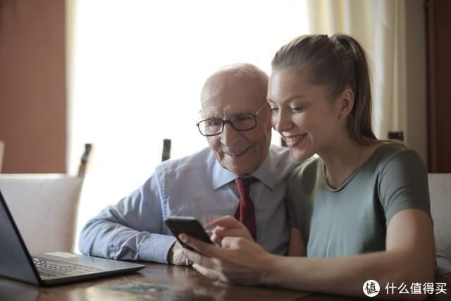 父母也能玩转智能手机,这六个玩机小技巧让您用机无忧
