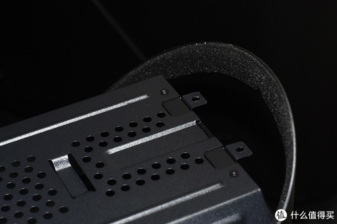 BITFENIX火鸟PORTAL波特星 经典ITX机箱作品 牛年开箱小测