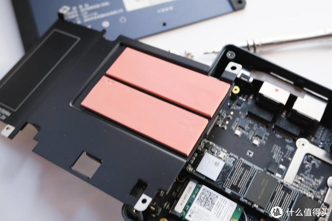 一千元的兆芯国产处理器电脑,能否满足二手房经纪人使用