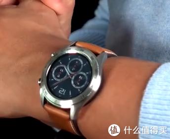 荣耀Magic watch2一周深度体验:千元内吊打其它竞品