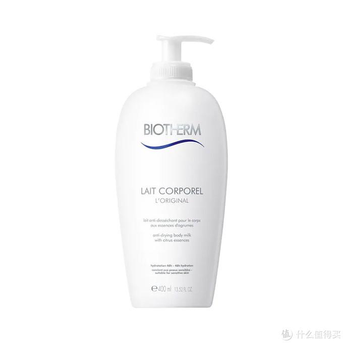什么样的身体乳好用 十款保湿效果好的身体乳推荐
