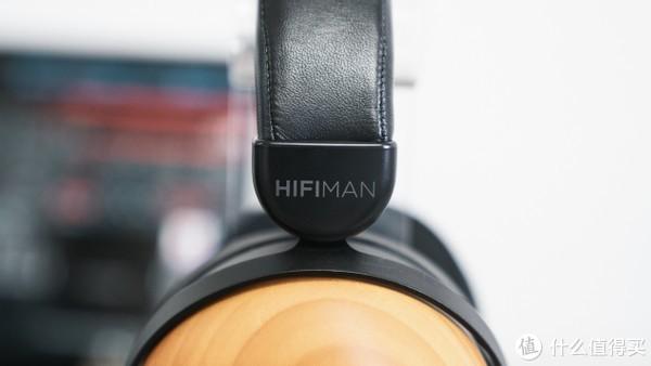 致敬传奇之作,HIFIMAN HE-R10头戴式动圈耳机开箱
