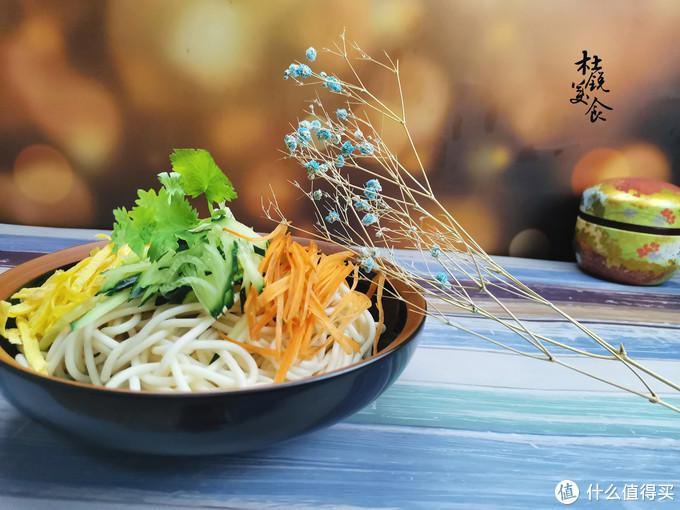 除夕到初七每天吃什么?都有对应美食,可别吃错,老传统要发扬