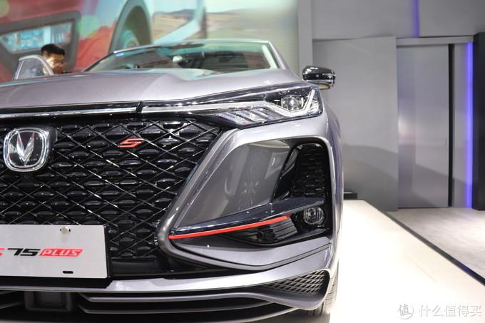 买国产SUV应该怎么选,为什么老司机说要慎重一些?
