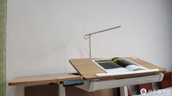 乐歌ET6电动升降多功能桌,或许你得到的不仅仅是桌子