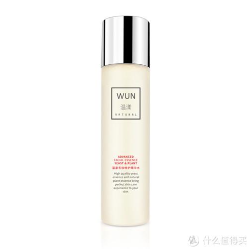 紧肤水哪个牌子好用 公认最好用的化妆水十大推荐