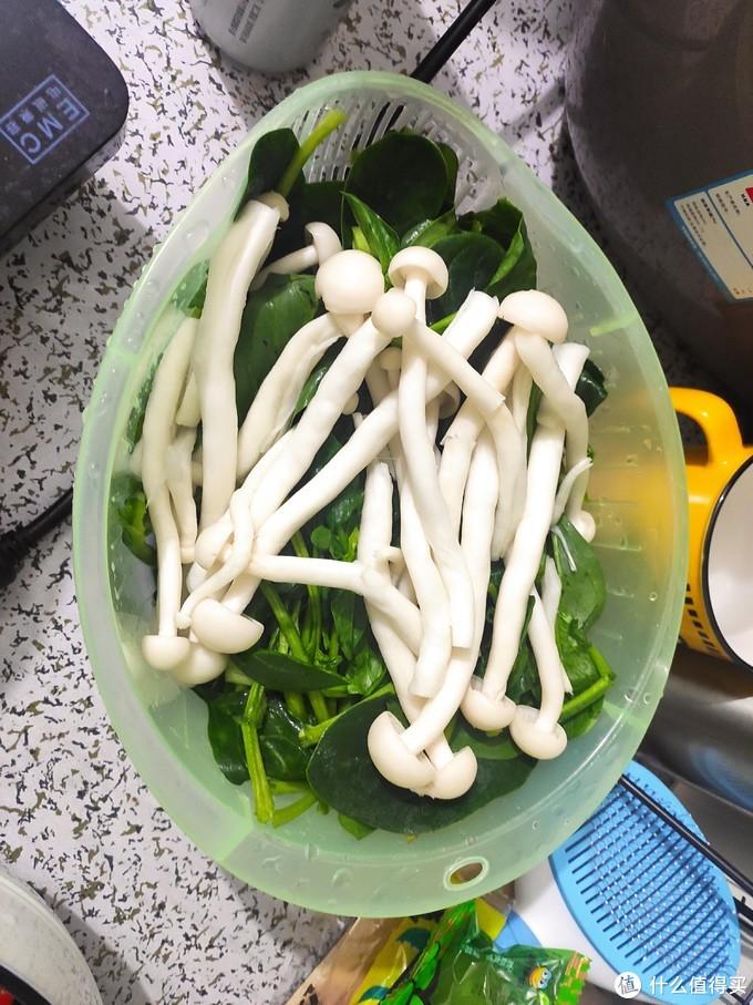 """""""原年人""""的年午饭,在家吃火锅大餐需要准备些什么?"""