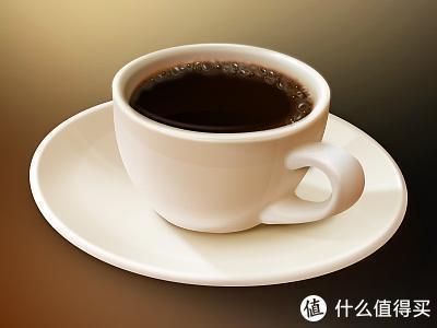 近4000字长文详说咖啡机选购那些事儿!(干货收藏版)
