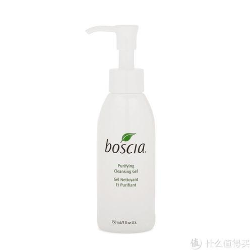 用什么洗脸奶最好 十大清爽型的洗面奶排行榜