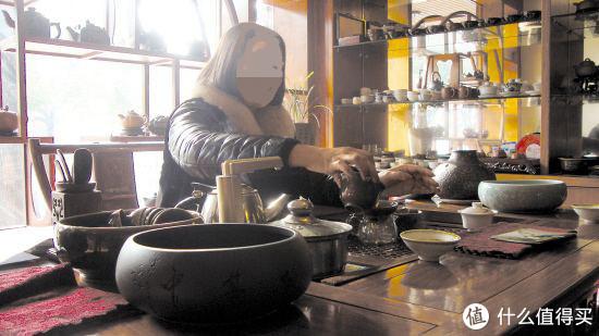 为啥茶店试喝的茶冲泡的那么好喝?茶叶被掉包?其实全看挑茶泡茶这5个方面