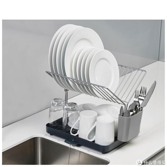 20件创意十足的厨房神器,让你的厨房整洁卫生、颜值升级、幸福感满满!你值得拥有!
