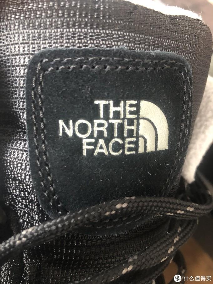 在冰城过冬需要这样一双鞋