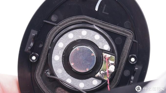 拆解报告:苏宁小Biu无线耳机主动降噪版
