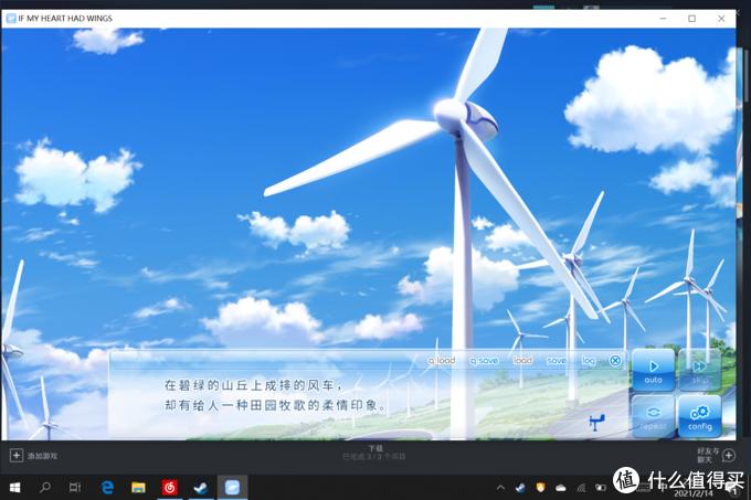 Surface Go体验——性能羸弱却难以替代的平板