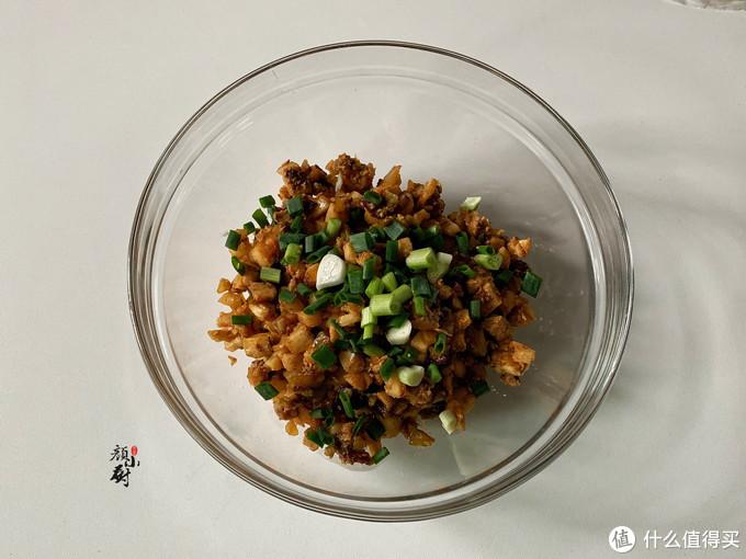 温州一家三口的早餐,简单又美味,花钱不多家人吃得香
