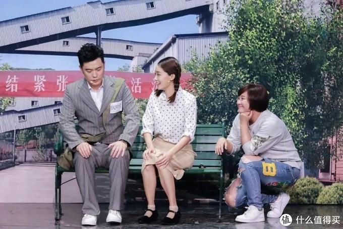 《你好李焕英》:让我们开心的贾玲,这一次也把心掏出来了