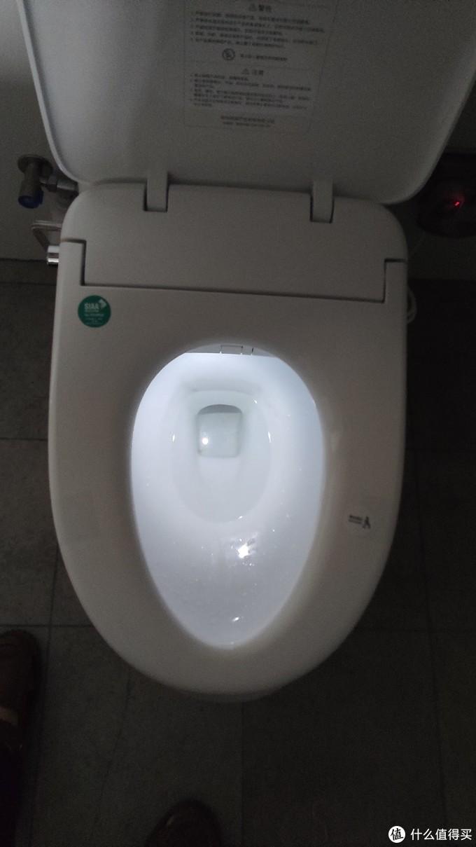 网易严选马桶盖安装&使用以及海尔卫玺马桶盖使用三年后对比