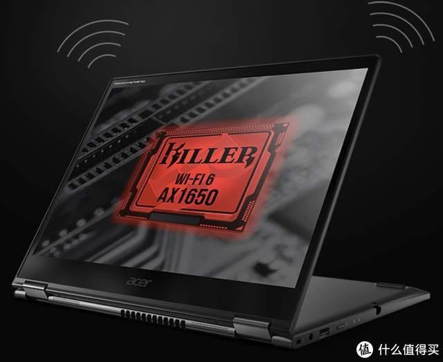 整机不足1公斤!万元内轻薄笔记本新品盘点:LG戴尔宏碁三选一