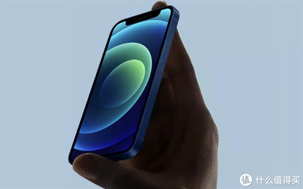 窄刘海VS短刘海,苹果新机延续老设计,iPhone12s确定2个方案