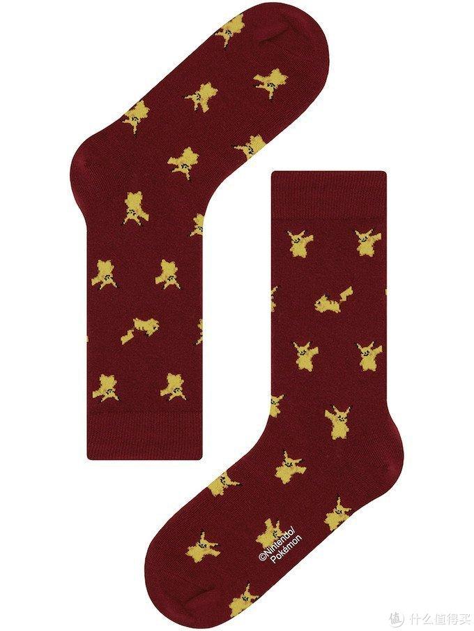 重返宝可梦:2月27日美国歌手马龙将会为宝可梦之日献上一场虚拟演唱会