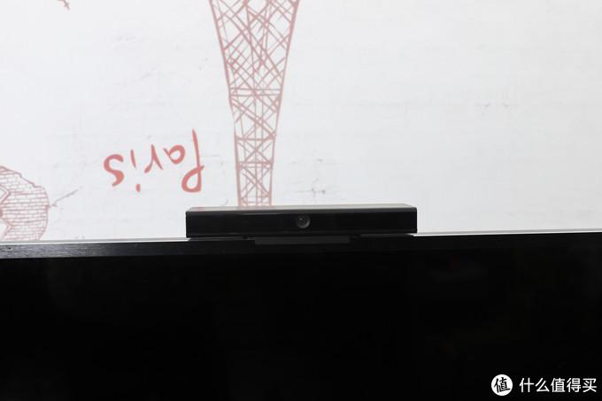 当贝智慧盒子Z1Pro评测:打造全新的智慧屏生活,乐趣成倍增