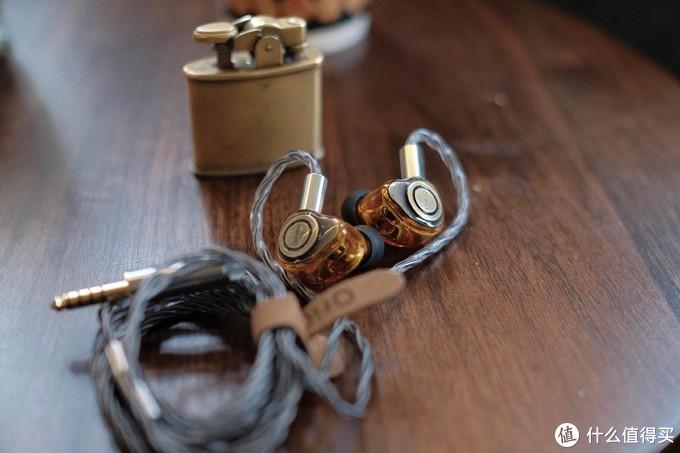 在午后探店与分享——开箱铜黄鹂