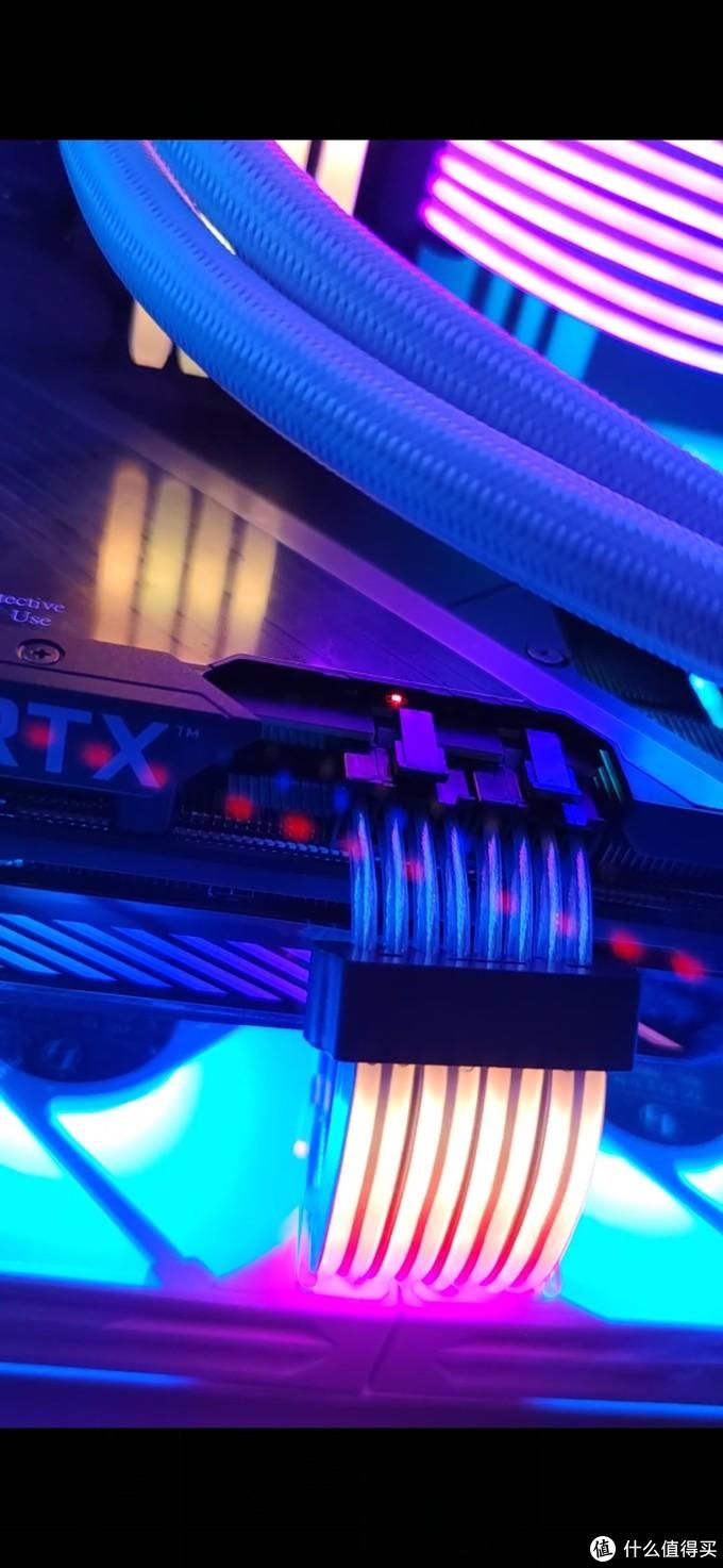 先马趣造最佳搭档、高功率SFX电源压价小能手,先马金钻650M SFX电源开箱拆解