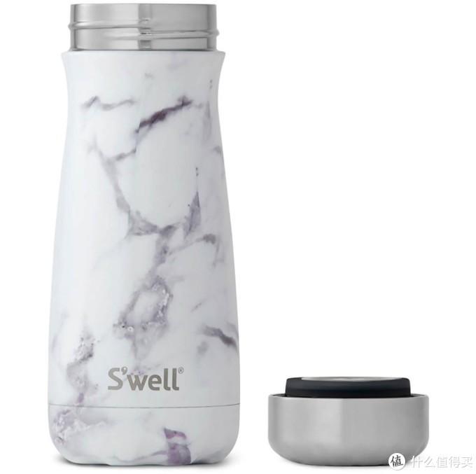 如何多喝水?私藏花草茶配方!好看的杯子水都是甜的!给你的生活加点🍬
