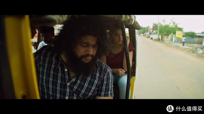 抛尸、宗教、黑市、恐怖袭击…原来印度电影也这么敢拍